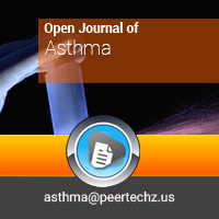 Open Journal of Asthma