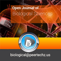 Open Journal of Biological Sciences