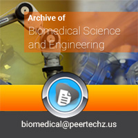 Archive of Biomedical Science and Engineering