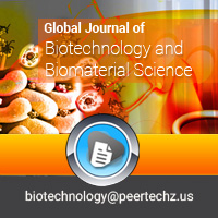 Global Journal of Biotechnology and Biomaterial Science