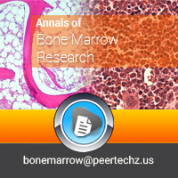 Annals of Bone Marrow Research