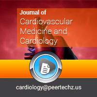 Journal of Cardiovascular Medicine and Cardiology