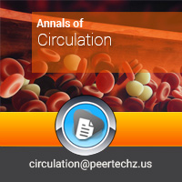 Annals of Circulation