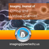 Imaging Journal of Clinical and Medical Sciences