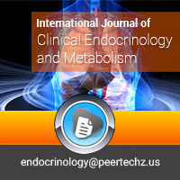 International Journal of Clinical Endocrinology and Metabolism