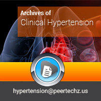 Archives of Clinical Hypertension