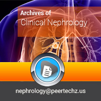 Archives of Clinical Nephrology