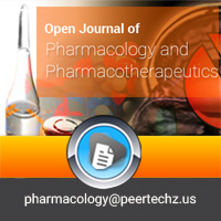 Peertechz Journal of Clinical Pharmacology and Clinical Pharmacokinetics
