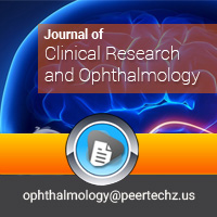 Journal of Clinical Research and Ophthalmology