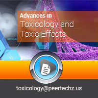 Open Journal of Clinical Toxicology