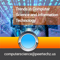 Trends in Computer Science and Information Technology