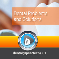 Journal of Dental Problems and Solutions