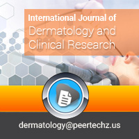 International Journal of Dermatology and Clinical Research