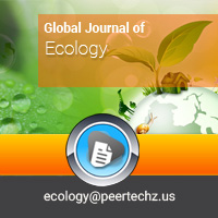 Global Journal of Ecology