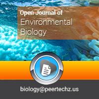 Open Journal of Environmental Biology