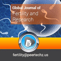 Global Journal of Fertility and Research