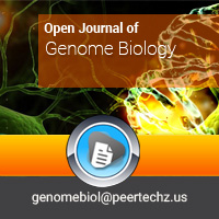 Open Journal of Genome Biology