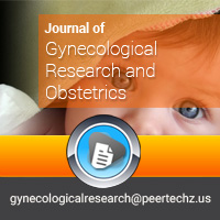Journal of Gynecological Research and Obstetrics