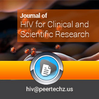 Journal of HIV for Clinical and Scientific Research