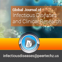 Global Journal of Infectious Diseases and Clinical Research