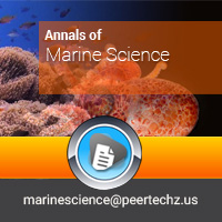 Annals of Marine Science