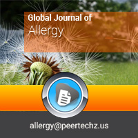 Global Journal of Allergy