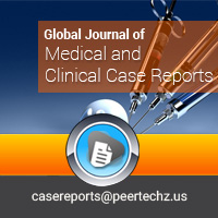 Global Journal of Medical and Clinical Case Reports