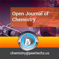 Open Journal of  Chemistry