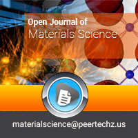 Open Journal of Materials Science