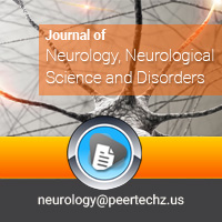 Journal of Neurology, Neurological Science and Disorders