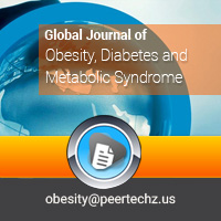 Global Journal of Obesity, Diabetes and Metabolic Syndrome