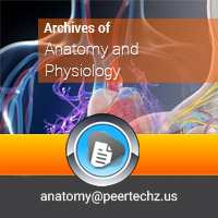 Archives of Anatomy and Physiology