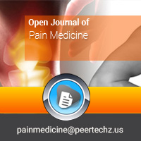 Open Journal of Pain Medicine