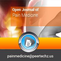 Open Journal of Pain Medicine