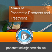 Annals of Pancreatic Disorders and Treatment