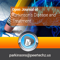 Open Journal of Parkinson's Disease and Treatment