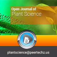 Open Journal of Plant Science