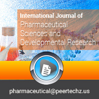 International Journal of Pharmaceutical Sciences and Developmental Research