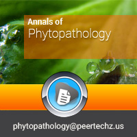 Annals of Phytopathology