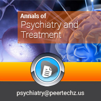 Annals of Psychiatry and Treatment