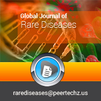 Global Journal of Rare Diseases