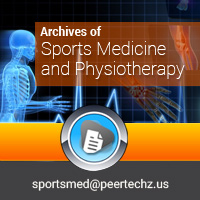Archives of Sports Medicine and Physiotherapy