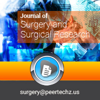 Journal of Surgery and Surgical Research
