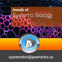 Annals of Systems Biology