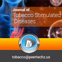 Journal of Tobacco Stimulated Diseases