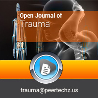 Open Journal of Trauma