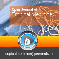 Open Journal of Tropical Medicine