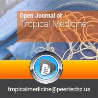 Open Journal of Tropical Medicine