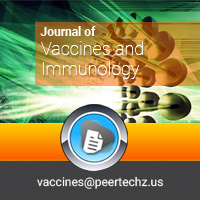 Journal of Vaccines and Immunology